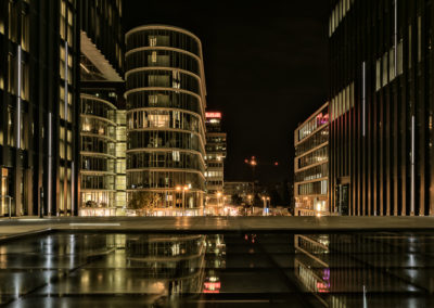city lights-ursula_reinke-1